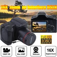 camcorderscamera, digitalslrcamera, Fotografía, hdvideocamera