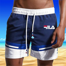 Beach Shorts, casualshortsmen, swimsuits for all, Swimwear