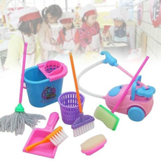 cleaningtoy, simulationcleaningtoy, childrensimulationcleaningtoy, Toy