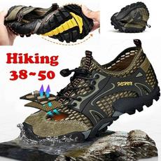mountainclimbingshoe, hiking shoes, Hiking, campingshoesformen