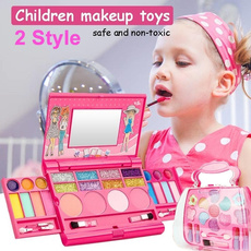 Makeup Tools, Toy, Gifts, Beauty