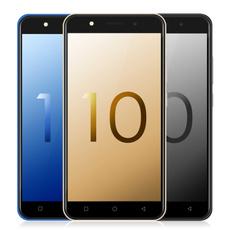 Telephones & Accessories, cellphone, Teléfonos inteligentes, Apple