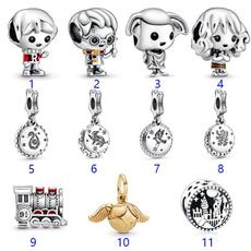 Sterling, diyjewelry, 925 sterling silver, fitpandoracharmssilver925original