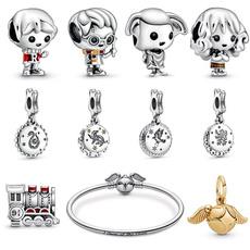 diycharmjewelry, Sterling, charmbead, Jewelry