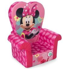 pink, kidschairwashablecover, beanbag, kidscouchesandsofa
