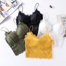 sexy bra, Underwear, Fashion, Tank