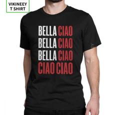 case, Moda, brand t-shirt, Graphic T-Shirt