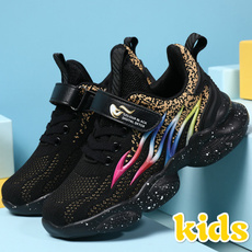 meshshoesforkid, Running Shoes, casualshoesforkid, Sports & Outdoors