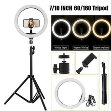 filllight, led, studiolight, Phone