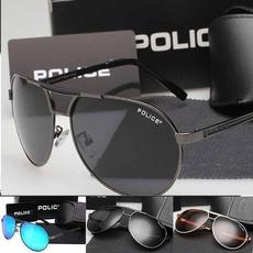 Fashion, Men's Fashion, UV Protection Sunglasses, Men