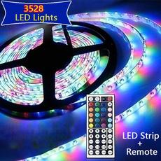Plug, Remote, remotecontrollight, lights