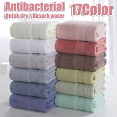 softtowel, largetowel, Bathroom, Towels