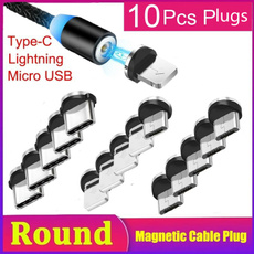 IPhone Accessories, usbcplug, magnetchargercord, Magnet