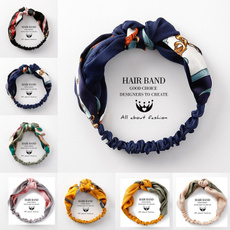 Fashion, Jewelry, Elastic, headwear