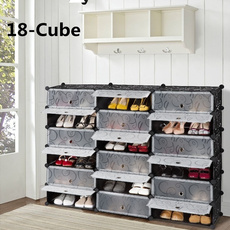 Storage & Organization, Home Decor, toystorage, Storage