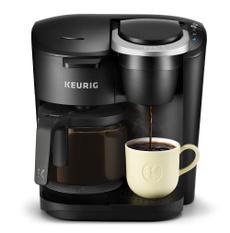 Coffee, black, Cup, coffeemaker