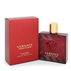 Sprays, Men, parfum spray, mensfragrance