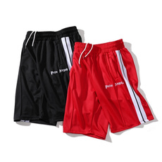 Summer, Shorts, Angel, Brand