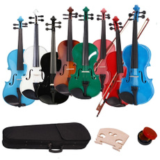 case, Musical Instruments, Gifts, acousticviolin