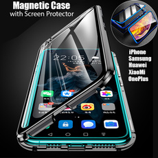 huaweipsmart2019case, samsungnote9case, samsungs10case, iphone 5