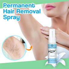 Summer, painlessdepilation, legs, hairremoval