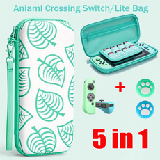 animalcrossingfriendsassociation, animalcrossingprotectivecase, Bags, Cover