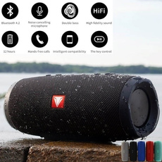 Outdoor, waterproofspeaker, Waterproof, Mobile
