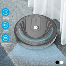Home Supplies, smartrobot, Vacuum, floorsweeping