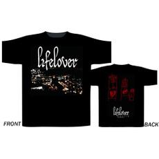 menfashionshirt, lifelovererotikunisexshirt, print t-shirt, unisex