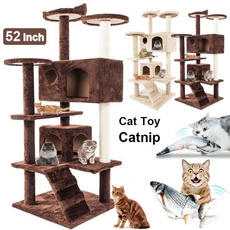 catchewingtoy, petschewingtoy, cattoy, catplayingtoy