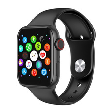 heartratemonitor, Corazón, Touch Screen, applewatch
