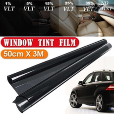 windowdecal, sunproof, Home Supplies, tint