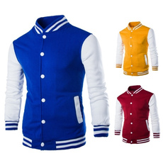 Casual Jackets, Fashion, coatsampjacket, Coat