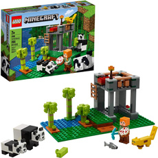 Toy, Gifts, for, Lego