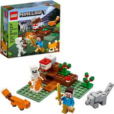 building, imaginative, Toy, Love