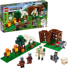 building, Playsets, Gifts, for