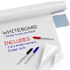 Alternative, Office, largewhiteboard, dryeraseboard