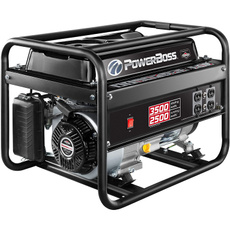 heater, rv, Outdoor, camping