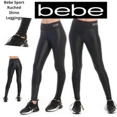 Bebe, Leggings, bebesport