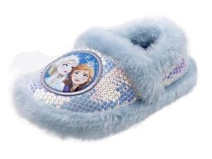 Frozen, Slippers