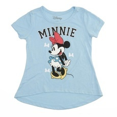 Shorts, Mouse, short sleeves, Disney