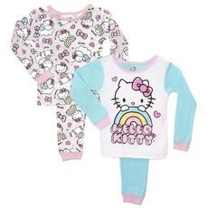 Toddler, Sanrio Hello Kitty, Kitty, ame