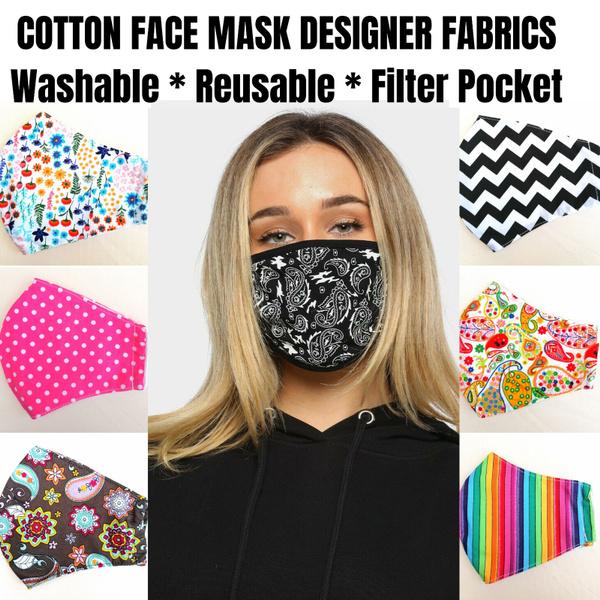 washable, Cotton, mouthmask, maskdust