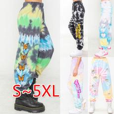 trousers, pants, Jogger, Fitness
