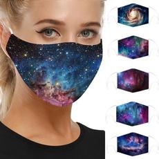 pm25filter, dustproofmask, mouthmask, facemaskcover