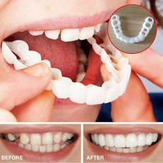 cosmeticfalseteeth, falseteeth, teethtopfalseteeth, teethbottomfalseteeth