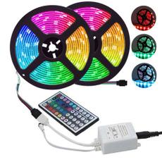 LED Strip, led, Strings, lights
