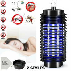 bugzapper, Indoor, led, electronicinsectkiller