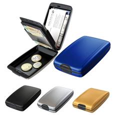 case, cardpackage, Fashion, Capacity