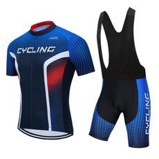 Summer, Shorts, Cycling, Fashion